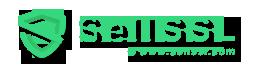 SellSSL - We are selling SSL certificates!
